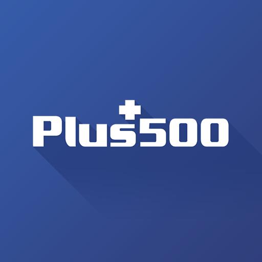 פלוס 500 ביקורת Plus500 • ProTrader